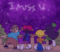 awwwwwwwwwwwwwwwwwwwwwwwwwwwww - codename-kids-next-door photo