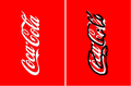 coke art - coke fan art