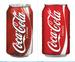coke both classic - coke icon