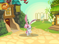 cutie bunny