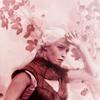 Дейенерис Таргариен фото entitled daenerys targaryen