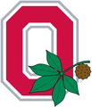 e4gx0mhbqcf3erdsfueg2qq1x - ohio-state-football fan art