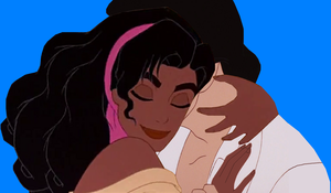 esmeralda and eric upendo 3.PNG