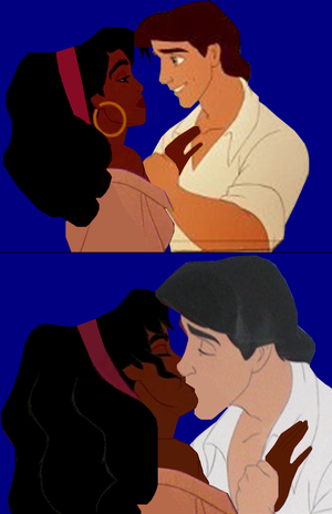 esmeralda and eric love and kiss.PNG