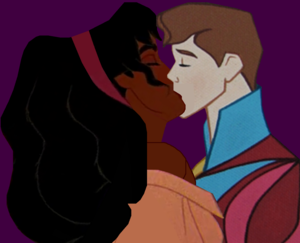 esmeralda and phillip.PNG