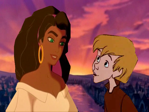 esmeralda exit with arthur.PNG