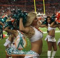 finsbears210547 - nfl-cheerleaders photo
