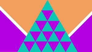 geo tri angle