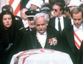 grace kelly funeral