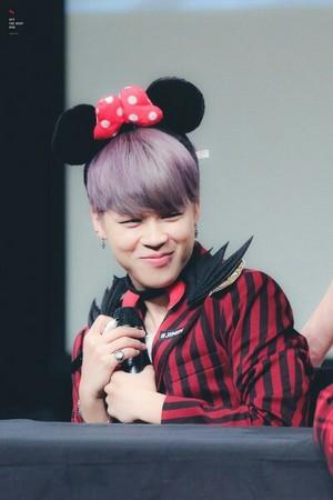 hot/cute Jimin ❤