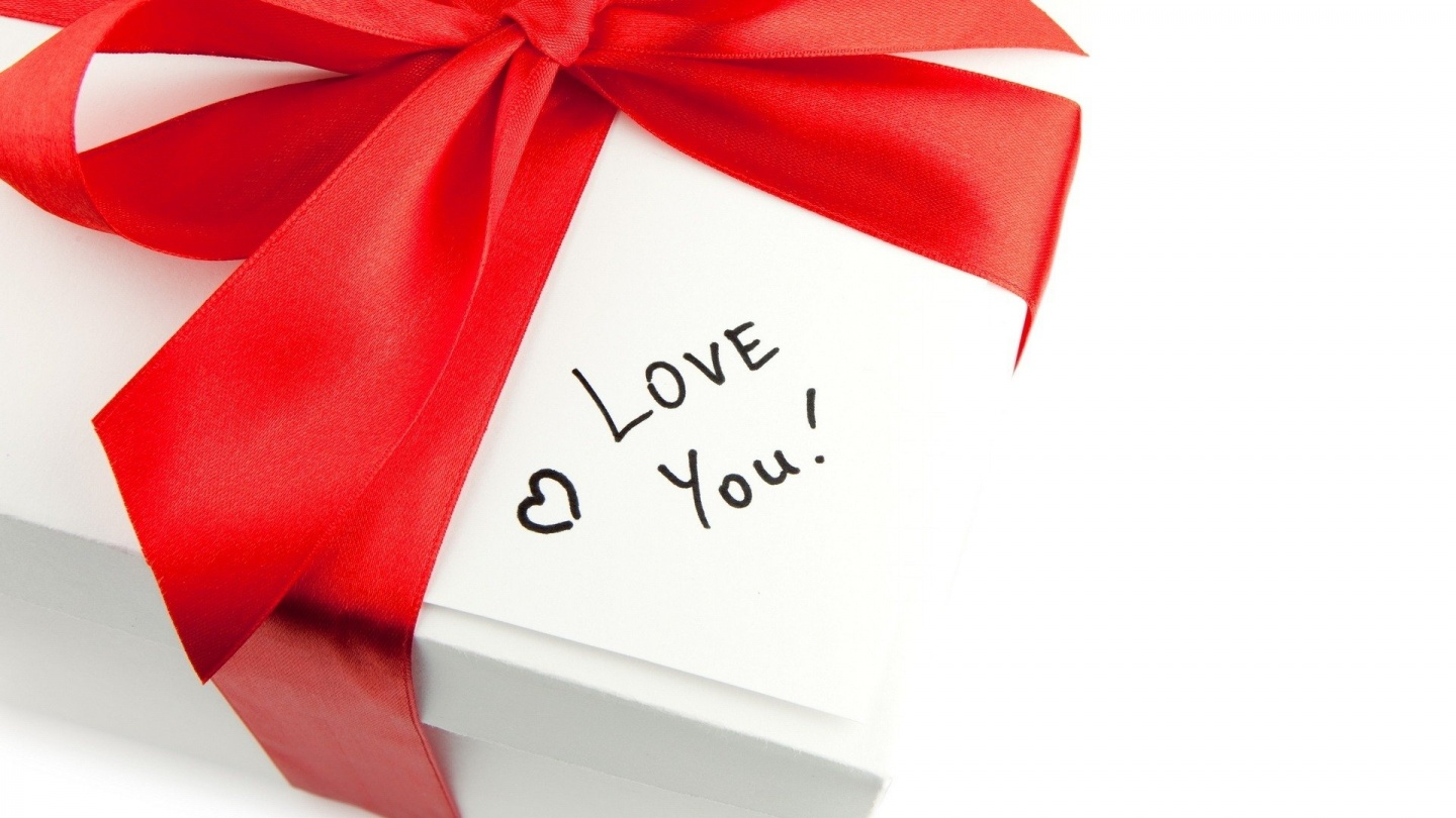 cris876 images i love you wallpaper 12 hd wallpaper and background