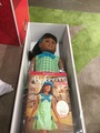 image - american-girl-dolls photo