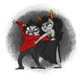 image - homestuck-fans photo