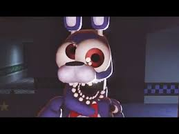 Five Nights at Freddy's wallpaper entitled derp derppy derp