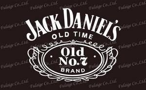 jack daniel s happy 時 flag jennessee font b サワー b font font b mash b