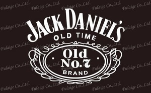 jack daniel s happy hora flag jennessee font b azedar, azedo b font font b mash b