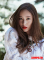 jessica krystal cosmopolitan magazine  2  - girls-generation-snsd photo