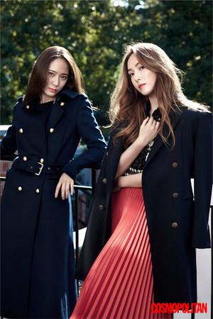 jessica krystal cosmopolitan magazine 3
