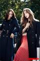 jessica krystal cosmopolitan magazine  3  - girls-generation-snsd photo