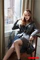 jessica krystal cosmopolitan magazine  4  - girls-generation-snsd photo