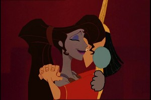 kuzco i amor you