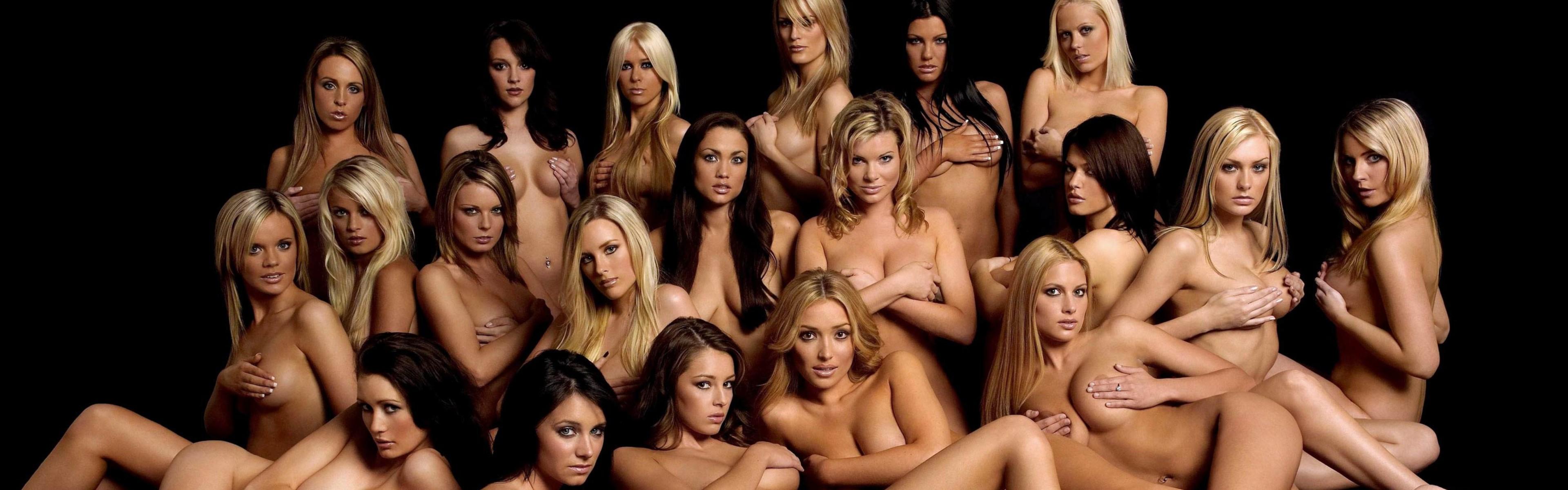 Топ 100 лучших порноактрисс, Все порно звёзды девушки 7 фотография