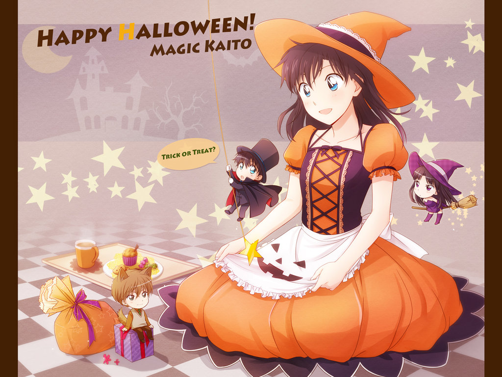 Top Wallpaper Halloween Magic - magic-kaito-happy-halloween-2012-by-arya032-d5hyzhp-magic-kaito-39989739-1024-768  Pictures_503377.jpg