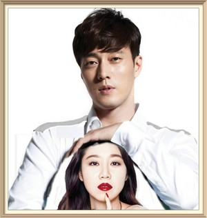 master's sun sogong couple so ji sub gong hyo jin