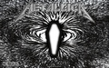 metallica death magnetic wallpaper 42 - metallica wallpaper