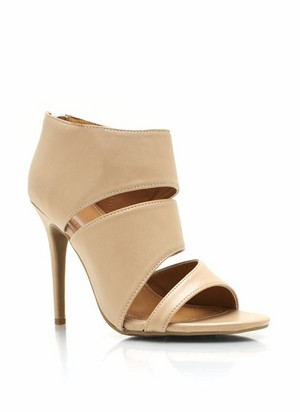 peek a boo heels 51