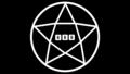 pentagram 2.0