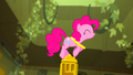 pinkie - pinkie-pie photo