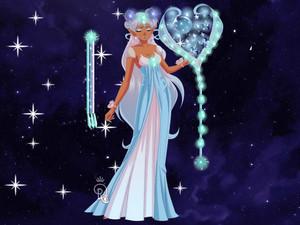 queen alumina