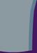 MLP EG Rainbow Dash's Leg - random icon