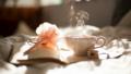 rose chá