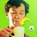 sherlock - sherlock-on-bbc-one icon
