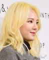 snsd hyoyeon steve j yoni p event  10  - girls-generation-snsd photo