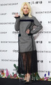 snsd hyoyeon steve j yoni p event  39  - girls-generation-snsd photo