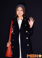 snsd sooyoung coach  10  - girls-generation-snsd photo