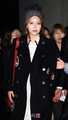 snsd sooyoung coach  14  - girls-generation-snsd photo