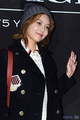 snsd sooyoung coach  19  - girls-generation-snsd photo