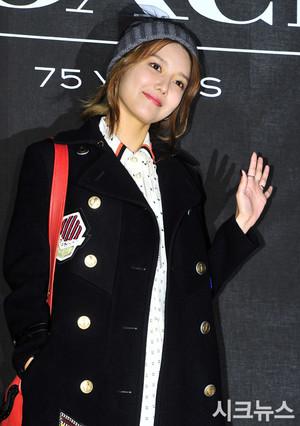 snsd sooyoung coach 22