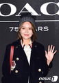 snsd sooyoung coach  4  - girls-generation-snsd photo