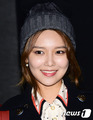 snsd sooyoung coach  7  - girls-generation-snsd photo