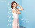 snsd sooyoung sheen