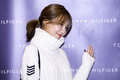 snsd sooyoung tommy hilfiger  4  - girls-generation-snsd photo