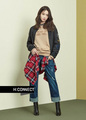 snsd yoona h connect  1   1  - girls-generation-snsd photo