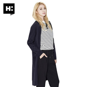 snsd yoona h connect 1 1