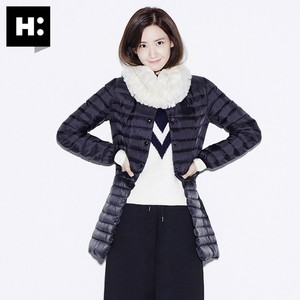 snsd yoona h connect 10