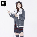 snsd yoona h connect  3  - girls-generation-snsd photo